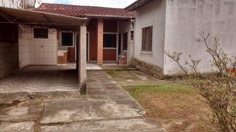 Casa venda Praia das Palmeiras Caraguatatuba