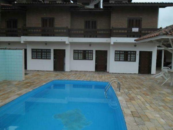 Casa em Condomínio venda Martin de Sá Caraguatatuba