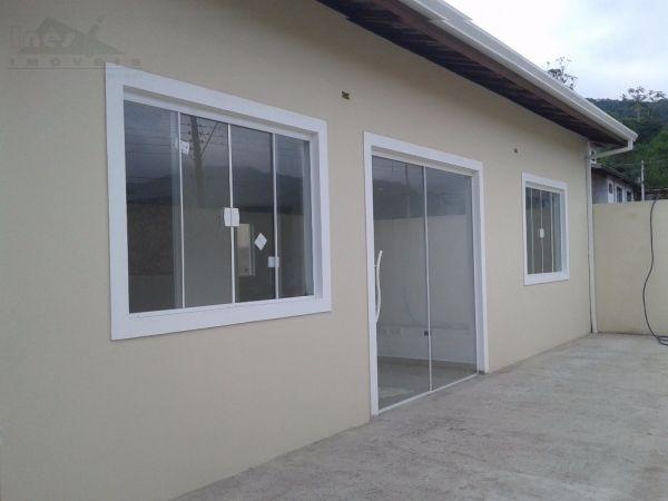 Casa venda Jaraguazinho Caraguatatuba