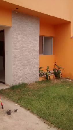 Casa Padrão venda Enseada - Referência 154