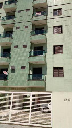 Apartamento aluguel Martin de Sá Caraguatatuba