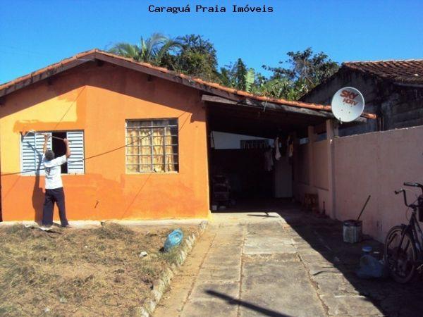 Casa venda Travessão Caraguatatuba