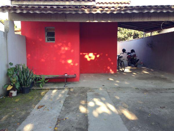 Casa Padrão venda Gaivotas Caraguatatuba
