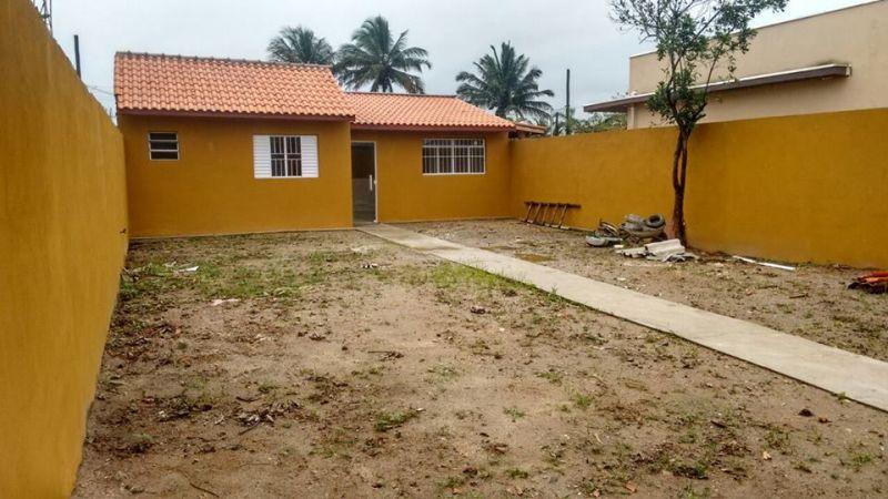 Casa venda Jardim das Palmeiras Caraguatatuba