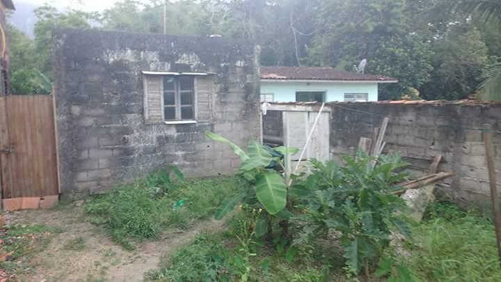 Terreno venda Massaguaçu - Referência 235