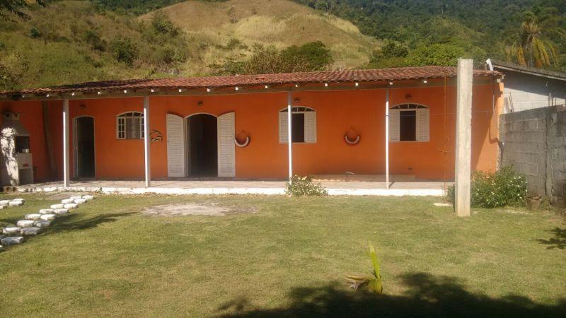 Casa venda Enseada São Sebastião