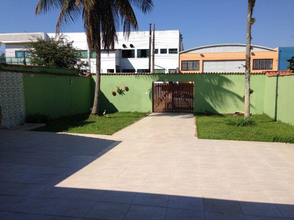 Casa venda Pontal Sta Marina Caraguatatuba