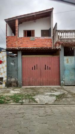 Casa venda Rio do Ouro Caraguatatuba