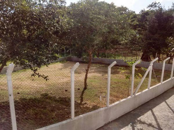 Terreno venda Massaguaçu - Referência 252