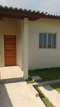 Casa venda Balneário Golfinho Caraguatatuba