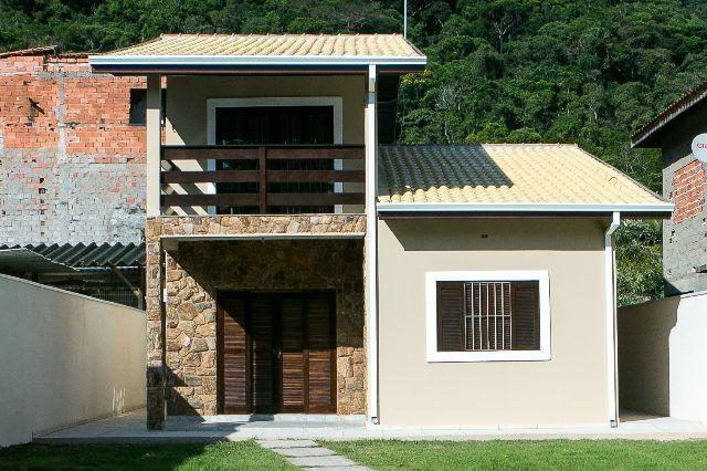 Casa Padrão venda Cidade Jardim - Referência 273