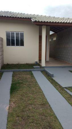 Casa aluguel Golfinho Caraguatatuba