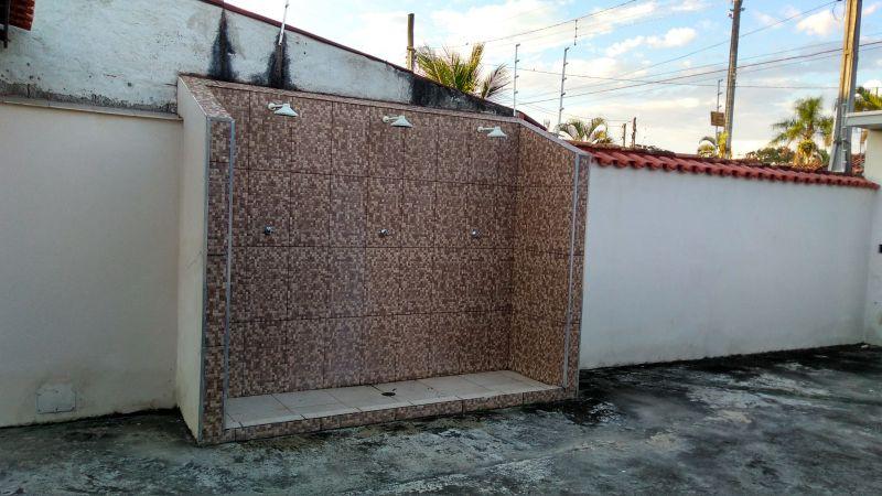www.castroimoveislitoral.com.br