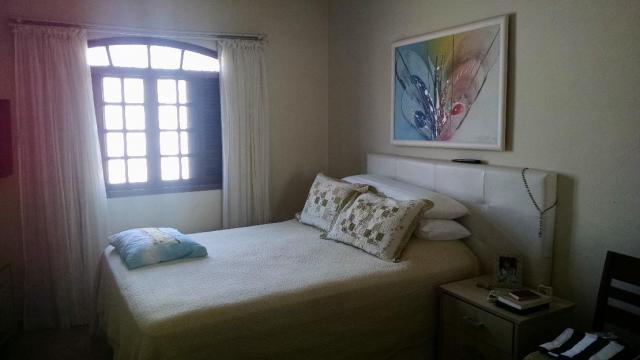 http://www.castroimoveislitoral.com.br/fotos_imoveis/30/736507016339217.jpg