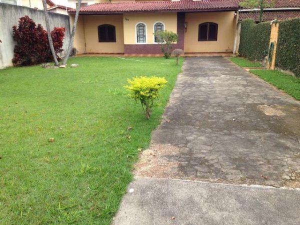 Casa Padrão venda Indaiá Caraguatatuba