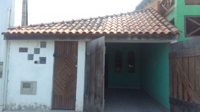 Casa aluguel Barranco Alto Caraguatatuba