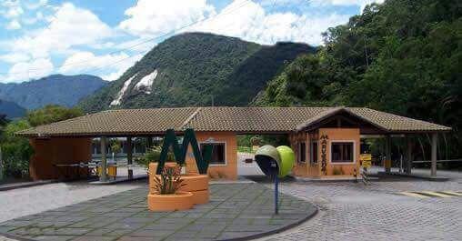 Terreno venda Massaguaçu - Referência 355