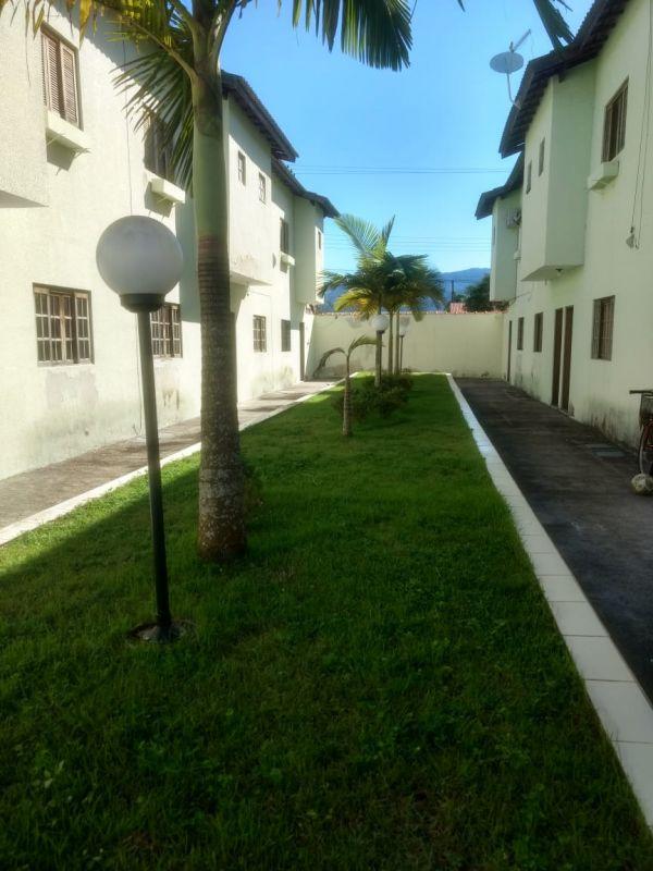 Casa Padrão venda Pontal Sta Marina - Referência 395