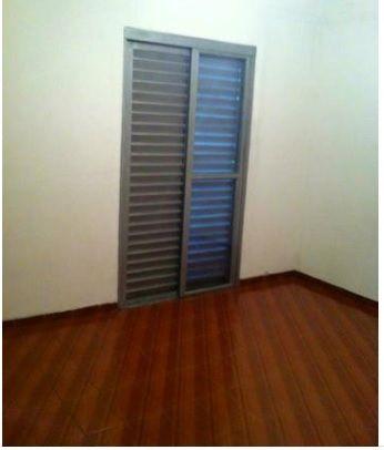 Apartamento venda Parque Renato Maia - Referência 405