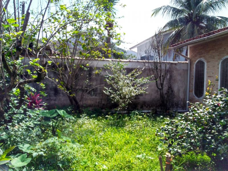 Casa venda Sumaré Caraguatatuba