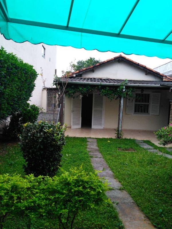 Casa Padrão venda Centro - Referência 419