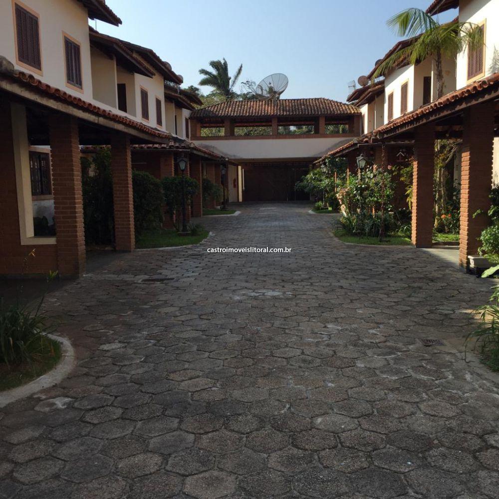 Casa Padrão Praia das Palmeiras 2 dormitorios 2 banheiros 1 vagas na garagem
