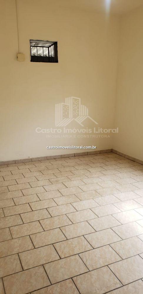 castroimoveislitoral.com.br