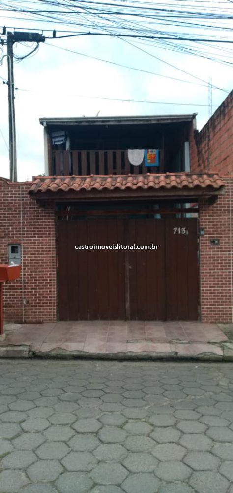 Casa Padrão Rio do Ouro 3 dormitorios 2 banheiros 1 vagas na garagem