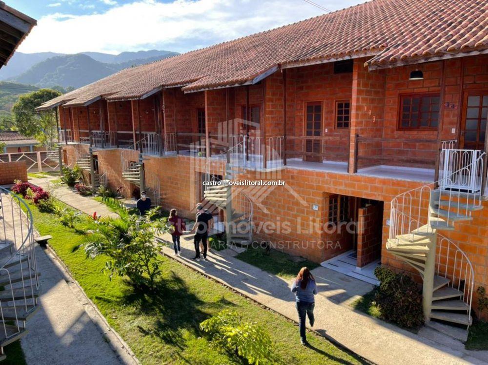Casa Padrão venda Maranduba  - Referência 657